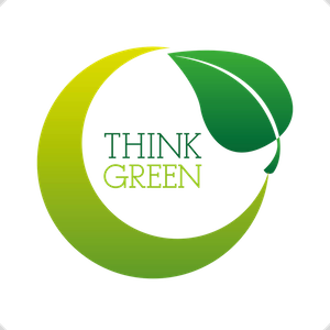 THINK-Green_slider2